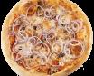 Піца Туно (385г)