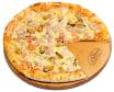 Піца Маре  (30см)