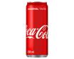 Coca Cola 0.33l