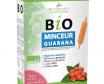 3 Chenes Bio Minceur Guarana 30 Ampoules