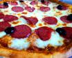 პიცა პეპერონი (4 ნაჭრიანი)