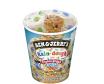 Lody Ben&Jerry's Rain-Dough