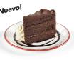 Tarta Chocolate Lover