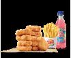 Combo 13 BK® Nuggets