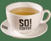 Herbata Miętowa sypana  500ml