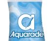 Aquarade original (50 cl)