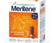Meritene Chocolate