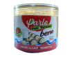 Pâte à Tartiner Saveur Kinder Bueno
