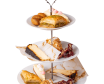 Асорті грузинських солодощів (455г)