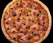 Піца Палермо (410г)