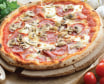 Pizza Rustica Ø 32cm