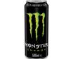 Monster Green Lata 500ML