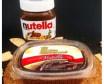 Que Marquesas Nutella (200 g.)