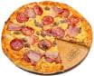 Піца Фонтана (30см)
