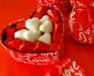 Coffret Petit Cœur à Offrir 125g