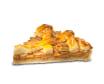 ვაშლის ღვეზელი/Apple Pie