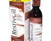 Restivoil Fisiologico Shampoo Cute Sensibile 250 ml