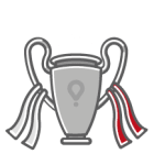 Champions' Night