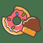 Desserts & Juices