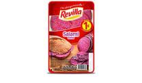 Salami Revilla 70Gr Campofrio