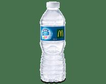 Agua 50 cl.