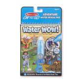 Water Wow Aventura