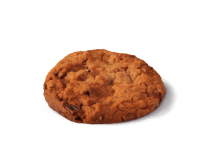Cookie Caramelo
