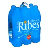 Ribes pack de 6 uds. (1.5 lt.)