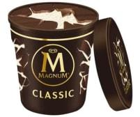 Magnum Classic 440 Ml.