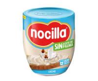 Nocilla  Crema De Cacao Con Leche Y Avellanas 190 G.