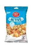 Frit Ravich Active 100G