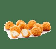 20 Chicken McBites®