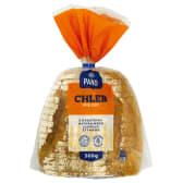 Chleb wiejski Złoty Łan Pano, 500 g