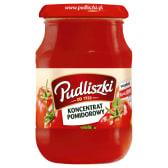 Koncentrat pomidorowy 30% Pudliszki, 200 g