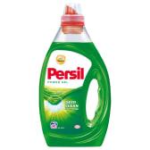 Żel do prania Persil, 30 prań, 1,5 l: power gel