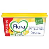 Tłuszcz do smarowania Flora Original, 500 g