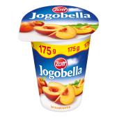 Jogurt Owocowy Brzoskwinia Jogobella 175G