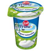 Jogurt naturalny Primo Zott, 180 g