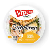 VITACRESS Salada Suprema Embalada 225 gr