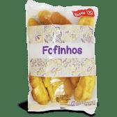 DIA Fofinhos 300 g