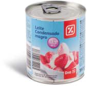 DIA Leite Condensado Magro 397 g
