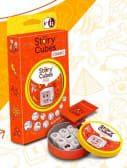 Story Cubes Classic (Hr)