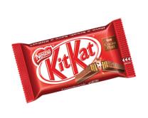 Chocolate Kit Kat Milk 41.5G
