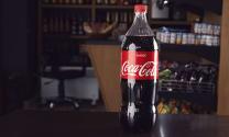 Coca cola 1.5L 5449000000439