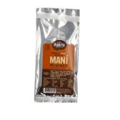 Galletones de Cacao rellena de Maní La Purita 35gr