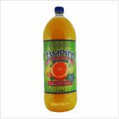Bebida Tampico Citrus Punch 2.5 L