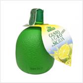 Jugo de Limón Verde Ital 200 ml