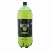 Gaseosa Evervess Ginger Ale 3 L