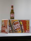 Super Bock 20cl - Pack 24
