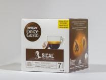 Dolce Gusto - Café x16